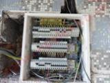elektroinštalácia-silnoprúd-priebeh-kompletizovania-elektrického-rozvádzača