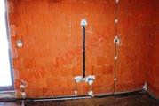Montáž-hrubá-elektroinštalácia-zásuvky-novostavba-bezpečnostné-FXP-TURBO-trubky