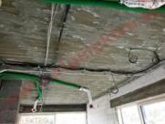 loxone-hrubá-montáž-inštalácia-strop-izba-miniatura