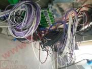 loxone-kabeláž-hrubá-inštalácia-montáž-strop-miniatura