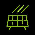 realizácia-inteligentný-dom-loxone-vipelektro-sro-energie-integrácia-FVE