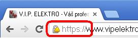 vipelektro-online-bezpecnost-google-chrome-ssl-nok