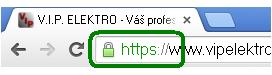 vipelektro-online-bezpecnost-google-chrome-ssl-ok