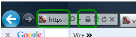 vipelektro-online-bezpecnost-internet-explorer-new-ssl-ok