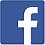 vipelektro_sk_na_facebook_com