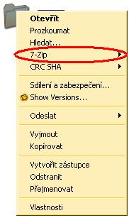 vipelektro-sk-technika-zabezpecenia-one