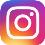 vipelektro_sk_na_instagram_com