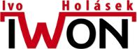 www.iwon.sk Eshop Železiarstvo