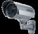 cena inštalácie montáže - digitálny IP kamerový systém