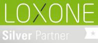 Loxone viplektro partner