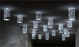 montáž-inštalácia-led-profesionálne-osvetlenie